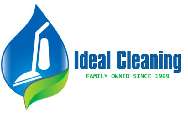 Ideal Cleaning - Business Cleaning Services of Wayne & Oakland C ...