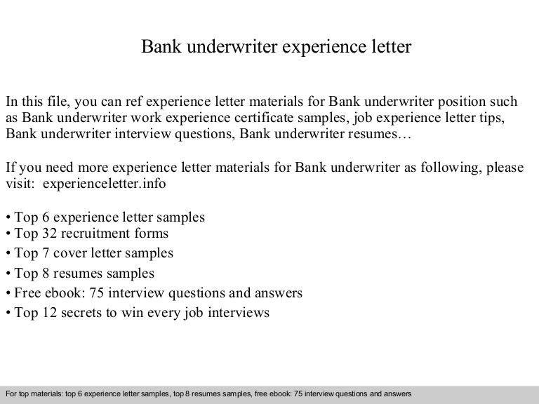 bankunderwriterexperienceletter-140901114208-phpapp01-thumbnail-4.jpg?cb=1409571752
