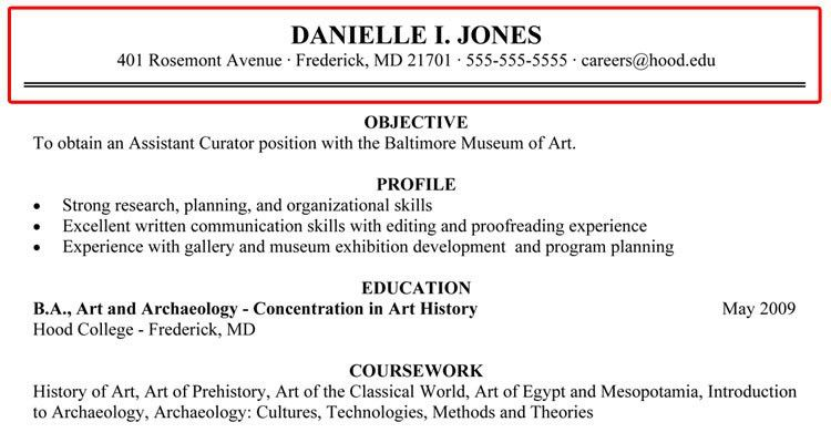 updated. examples of resumes internship resume objective 100 good ...