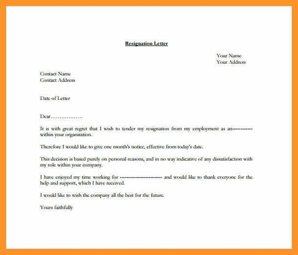Employee Bio Template. how to write an agent bio 10 knockout ...