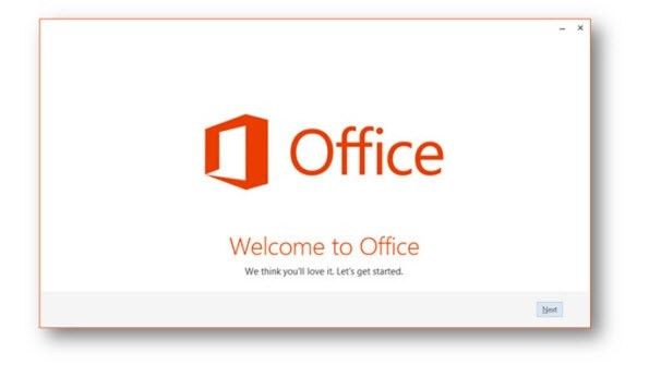 UE-V Microsoft Office 2013 Templates Now Available ...
