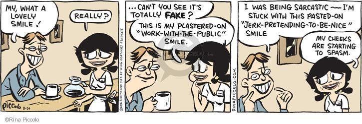 1.05 Hunt for Humor: February 2013