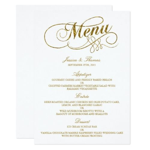 542 best Typography Wedding Invitation images on Pinterest ...