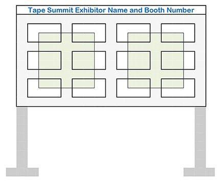Innovative Poster Information - Pressure Sensitive Tape Council