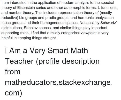 ✅ 25+ Best Memes About Math Teacher   Math Teacher Memes