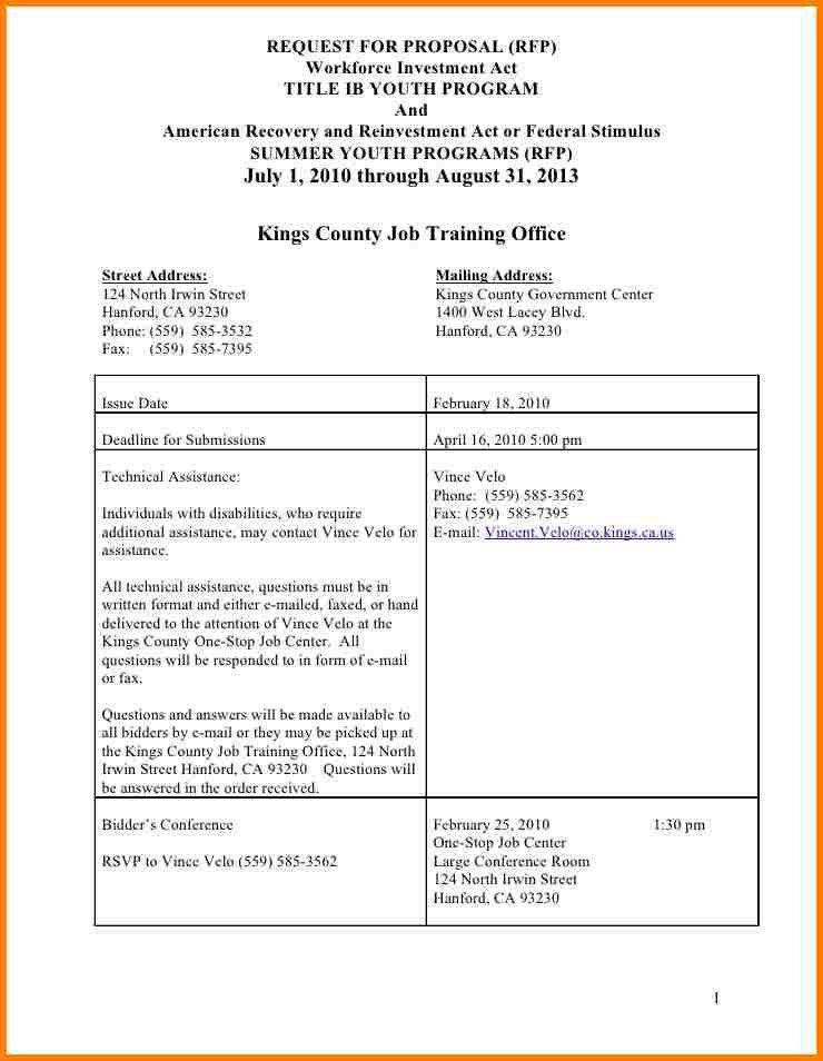 High Quality Event Proposal Template Doc. Event Planningtemplate Event Plan .