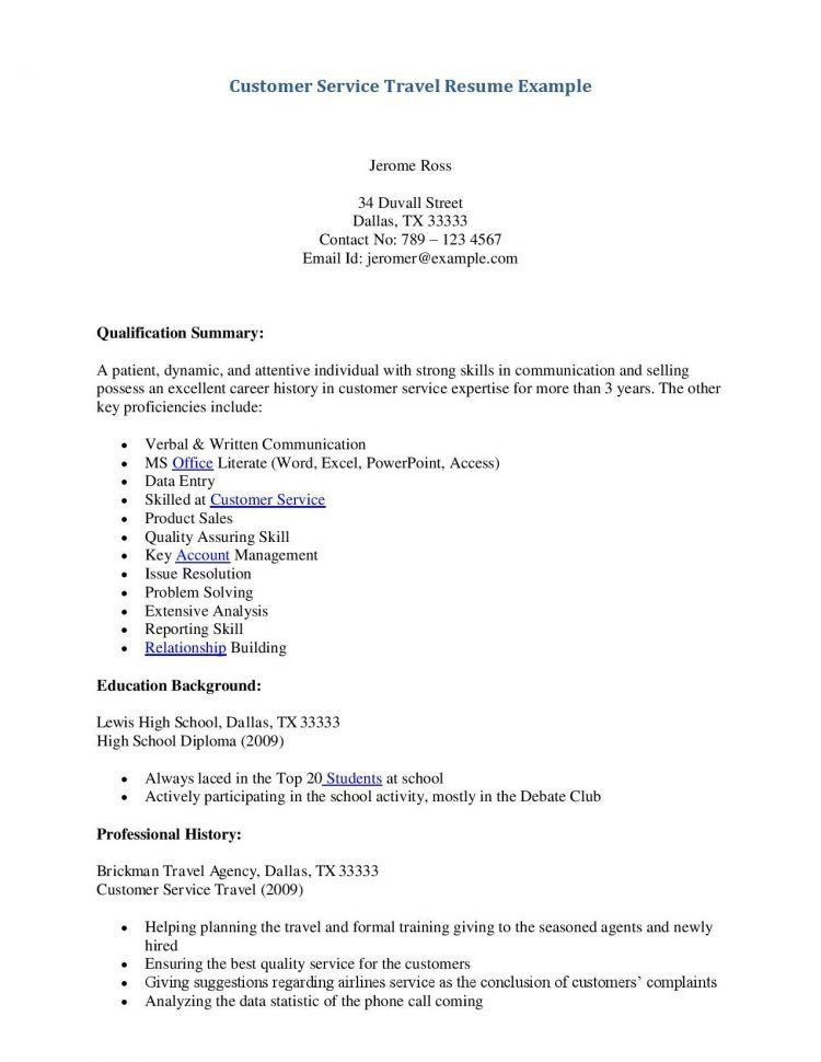 Veterinary Assistant Resume Examples. Veterinary Assistant Resume ...