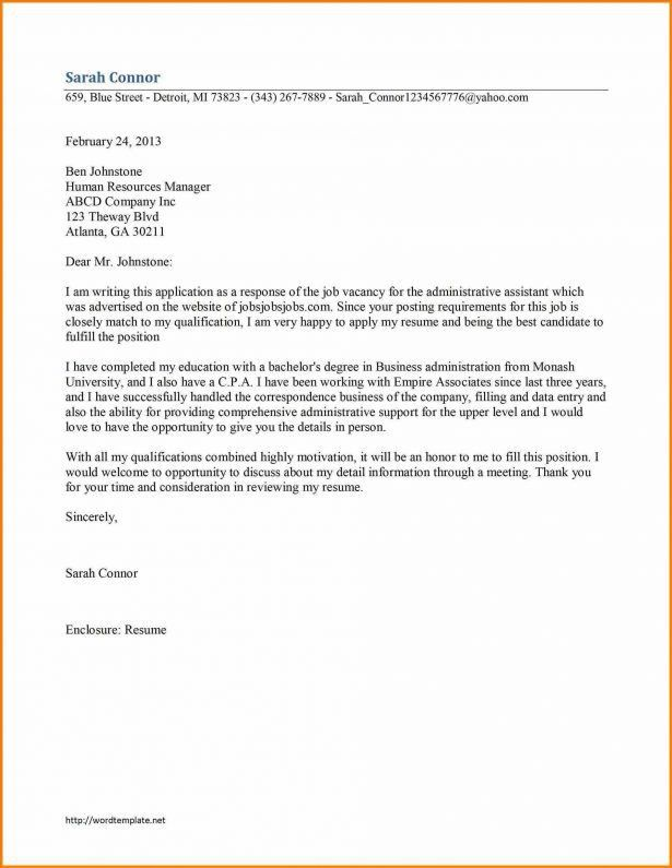 Curriculum Vitae : Accounting Internship Cover Letter Examples Abq ...