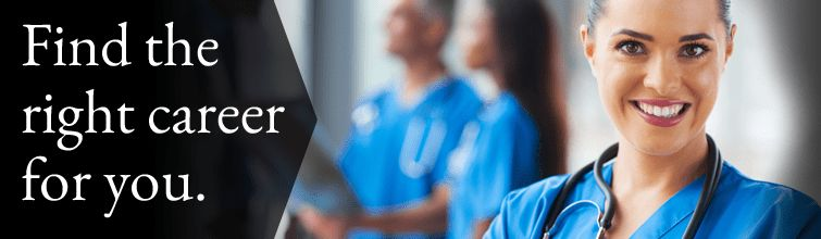 Medical Assistant Programs – Get Started Today with PCI