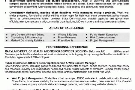 back gallery for public safety officer resume, Public Safety ...
