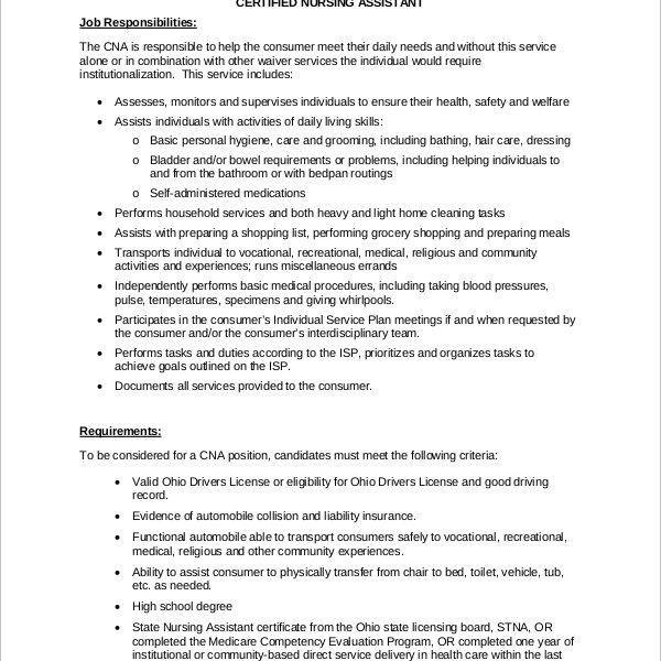 duties. banquet server resume examples regarding banquet server ...