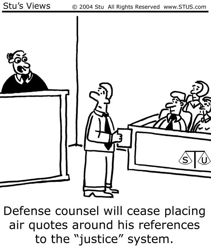 562 best Law and Legal Funnies images on Pinterest | Law school ...