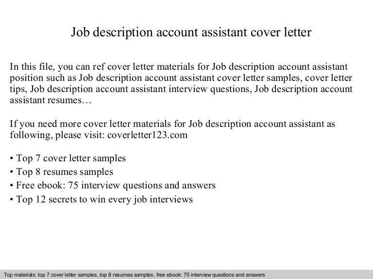 jobdescriptionaccountassistantcoverletter-140828215145-phpapp02-thumbnail-4.jpg?cb=1409262730