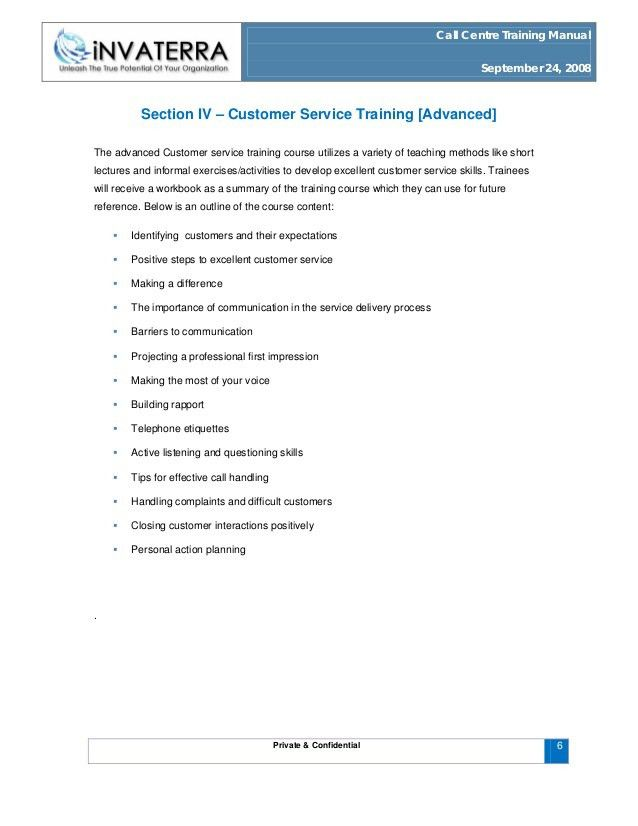 Customer Service Resume [15 Free Samples + Skills & Objectives]