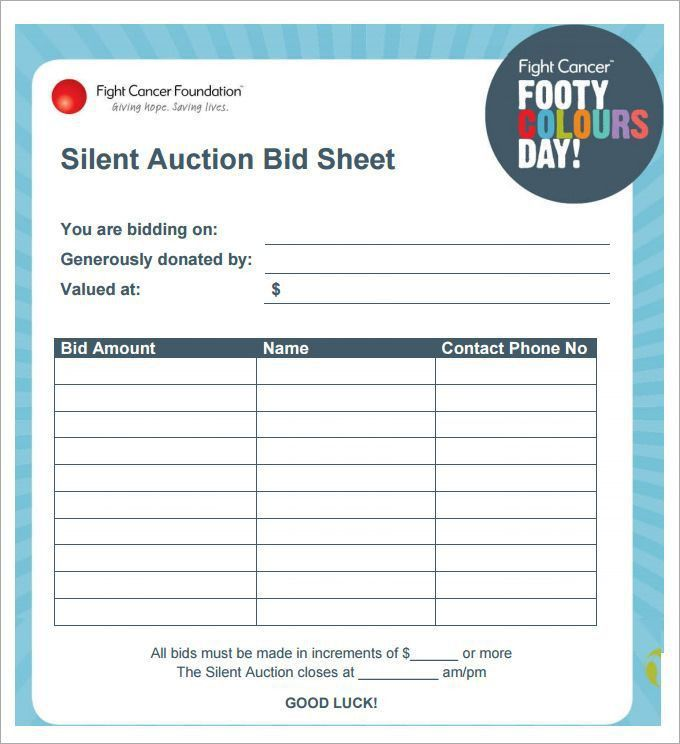 Best 25+ Auction bid ideas on Pinterest | Silent auction, Auction ...