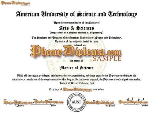 Buy Fake Diploma and Transcripts from UAE University ...