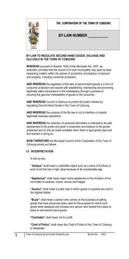 IRAC/CRAC - Berkeley Law
