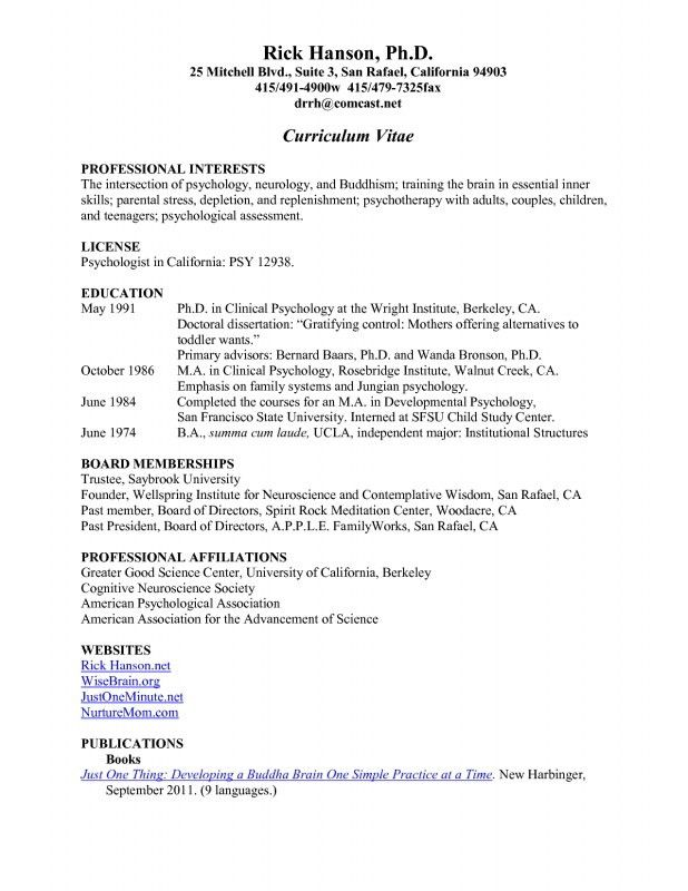 Teenage Resume Templates] 12 Free High School Student Resume