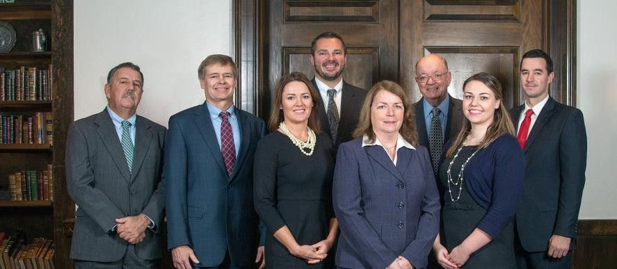 The Foundation Management Group - Merrill Lynch in SPRINGFIELD, MA