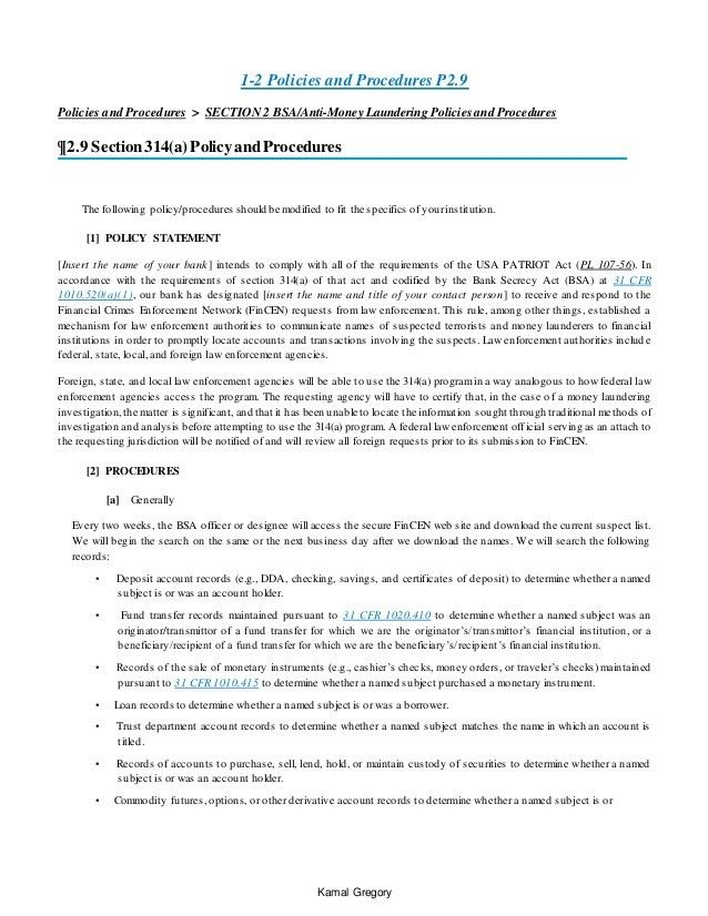 Compliance Manual Template. Hipaa Compliance Manual Sample 1 Hipaa ...