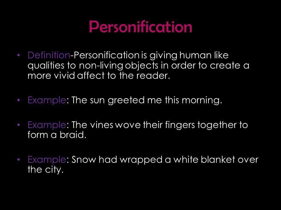 By: Danielle Robinson Period 3 Periodic Sentence Definition - A ...
