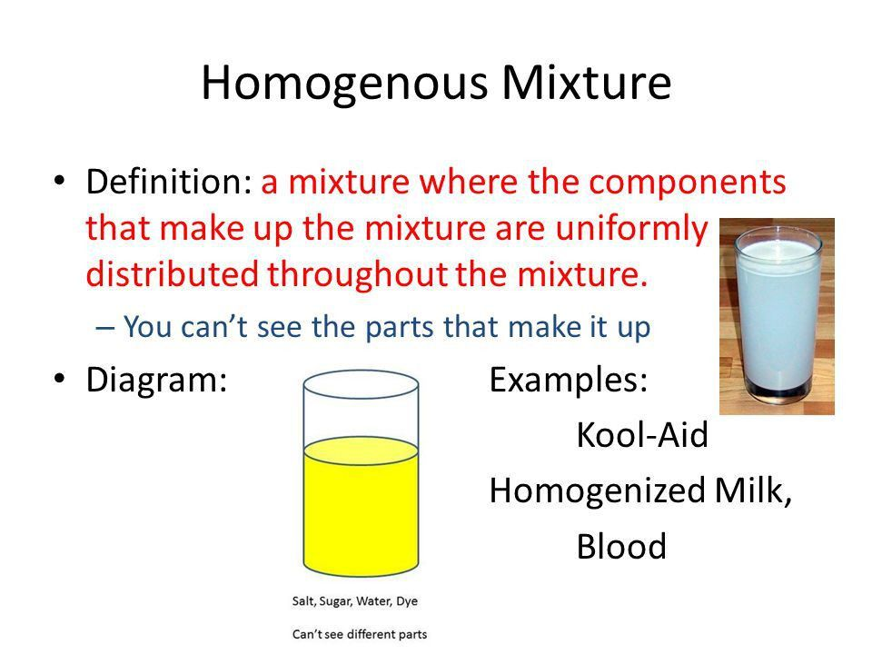 Intro to Mixtures Ms. Rowland Ms. Khericha. - ppt video online ...