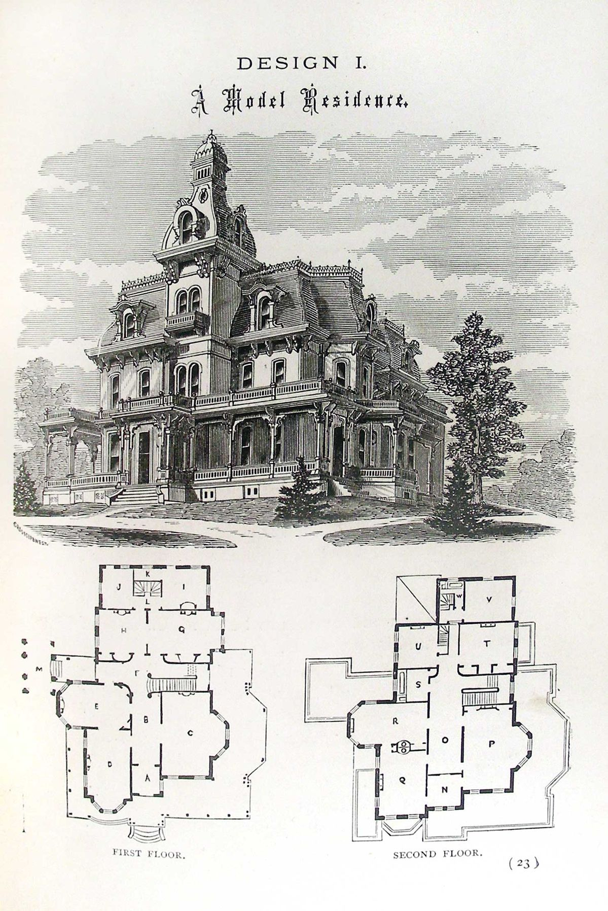 old world hacienda floor plans trend home design and decor