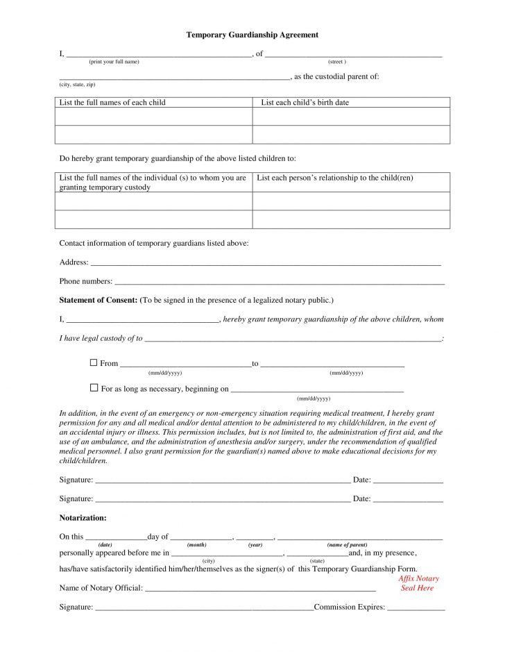 Certificate Template   Best Quality Templates