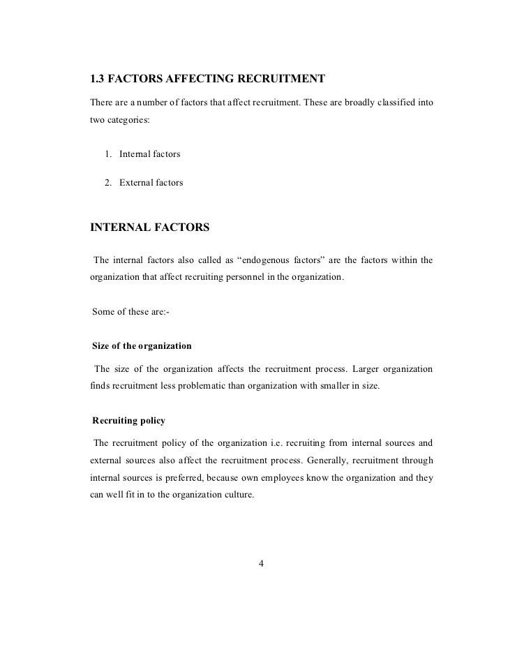 Awesome Termination Letter Template Free Gallery - Best Resume ...