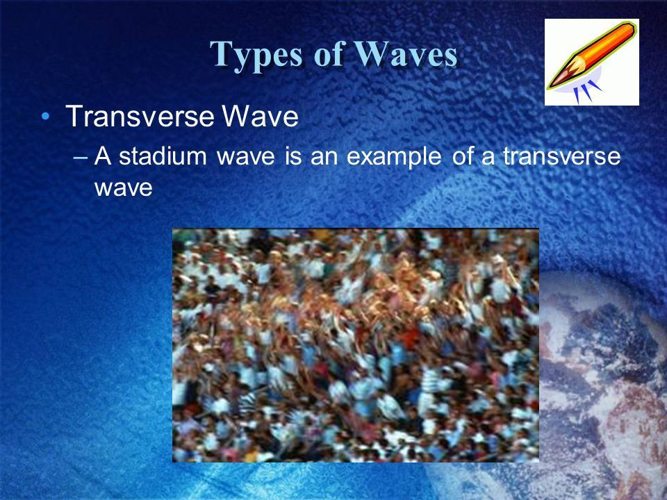Waves & Vibrations Physical Science. - ppt download