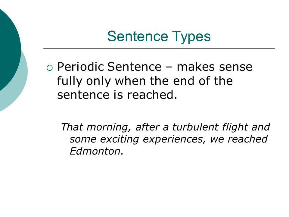 Syntax aka – sentence structure - ppt video online download