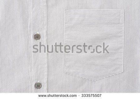 Blue Shirt Pocket Stock Images, Royalty-Free Images & Vectors ...