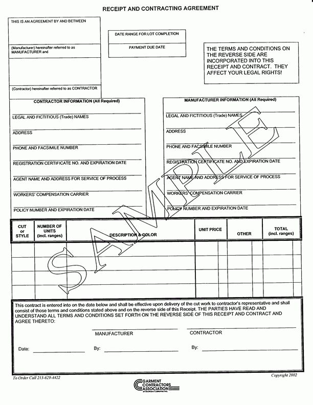11+ time and materials contract template | Loan Application Form