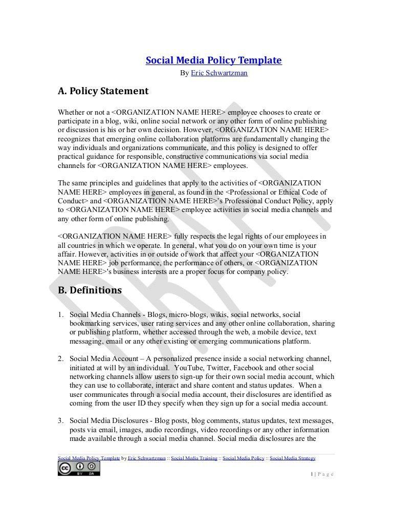 social-media-policy-template -101130202228-phpapp02-thumbnail-4.jpg?cb=1422655820