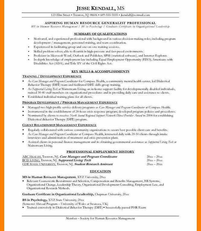 Career Transition Resume Samples. receptionist resume samples. 20 ...