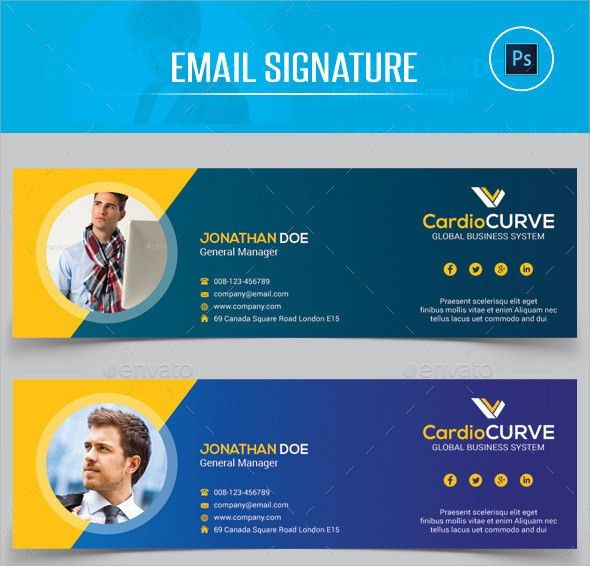email-signature-template.jpg