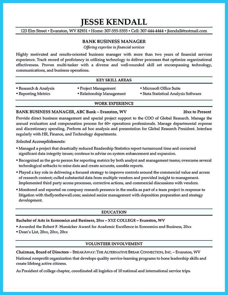 10 best Cover Letter Samples images on Pinterest | Administrative ...