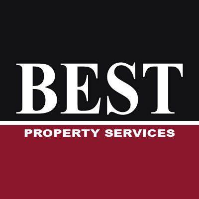 Best Property Services Estate Agent Reviews