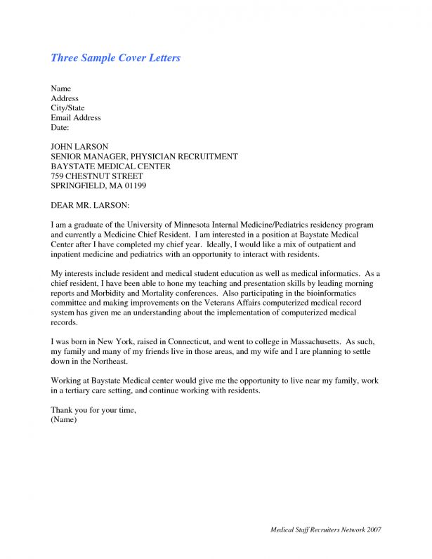 Curriculum Vitae : Cover Letter For Csr Thank You Letter After ...