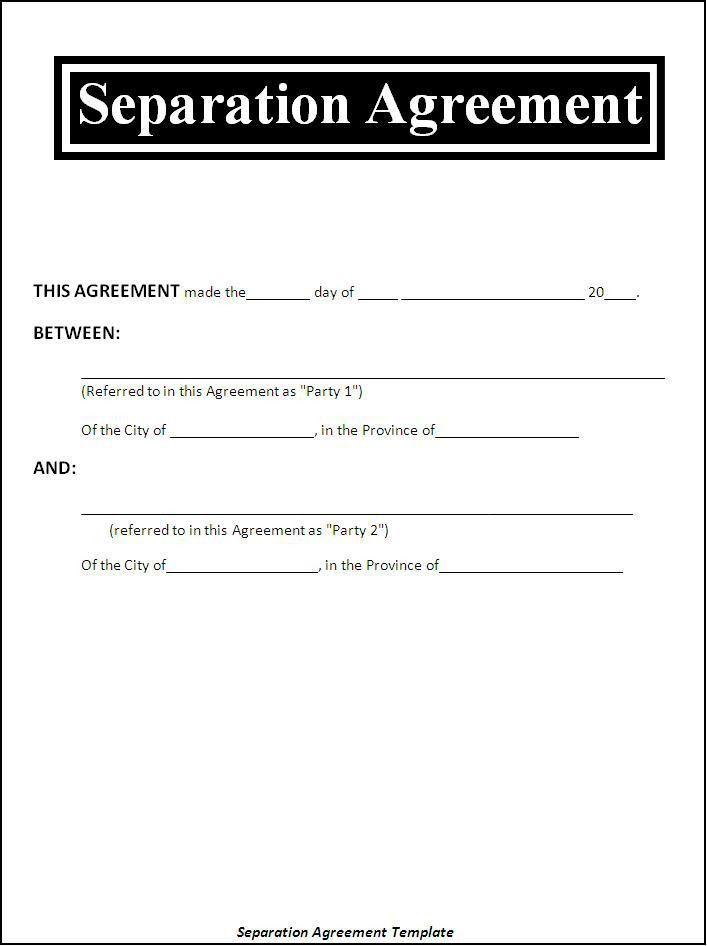11 Best Images of Example Of Employee Agreement - Non-Compete Form ...