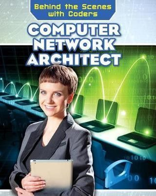 Booktopia - Computer Network Architect, Behind the Scenes with ...
