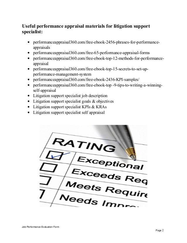 it support resume samples visualcv resume samples database ...