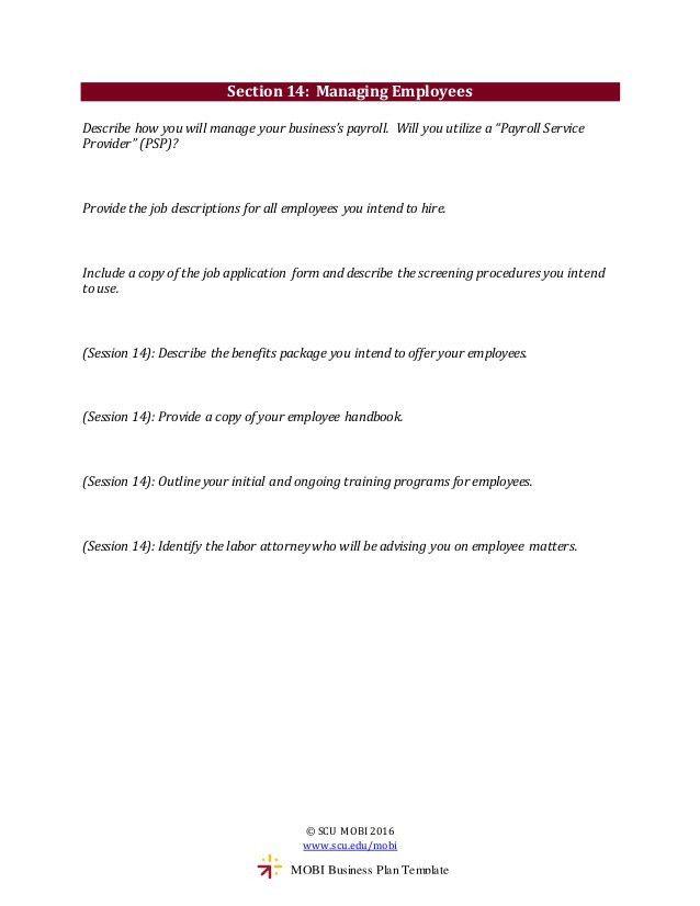 Mobi business-plan-template-