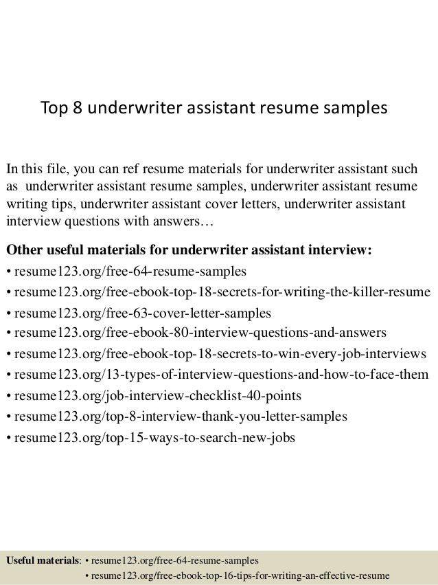 underwriting assistant. underwriting assistant t shirts womens t ...