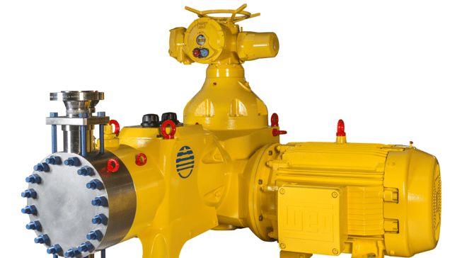 Water Pump Repair in Dubai - Dubai Repairs - 052-2786198