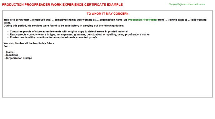 how you can work at home with freelance proofreading jobs. where ...