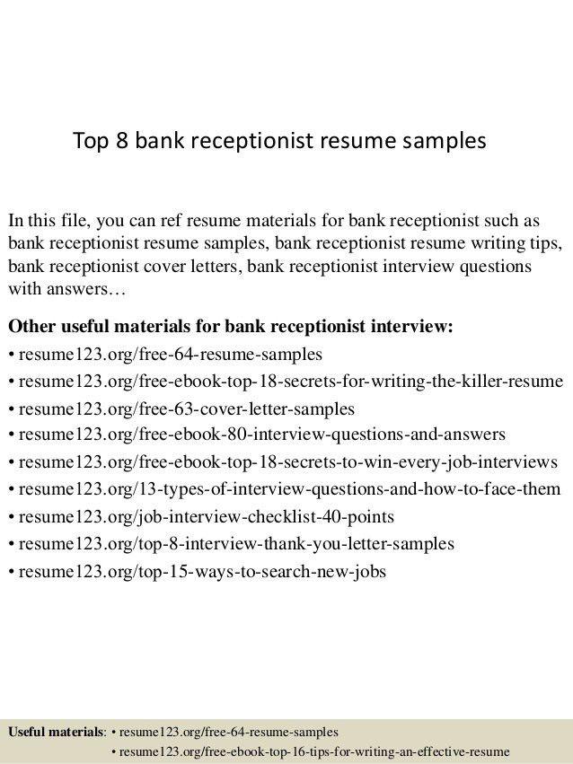 top-8-bank-receptionist-resume-samples-1-638.jpg?cb=1432737039