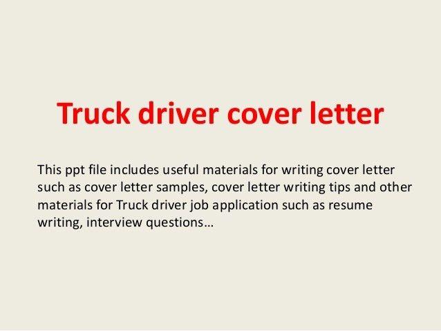 truck-driver-cover-letter-1-638.jpg?cb=1392940698