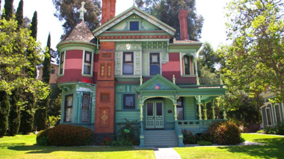 House Painting - Hiring Home Exterior Painters | Angie's List