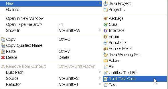 Test Driven Development Example